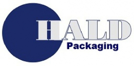 HALD PACKAGING - HALD GROUP
