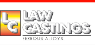 Law Castings