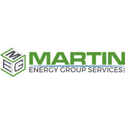 Martin Energy Group Services, LLC