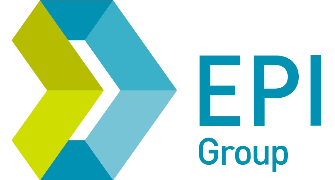 EPI Group Canada Inc.