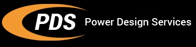Power Design Services